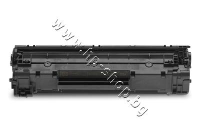 CE285A Тонер HP 85A за P1102/M1132/M1212 (1.6K)