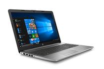Лаптопи и преносими компютри » Лаптоп HP 250 G7 6MT09EA