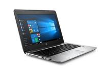 Лаптопи и преносими компютри » Лаптоп HP ProBook 430 G4 Y7Z45EA