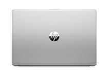 Лаптопи и преносими компютри » Лаптоп HP 250 G7 6MP84EA