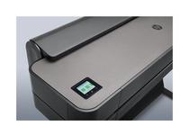 Широкоформатни принтери и плотери » Плотер HP DesignJet T650 (61cm)