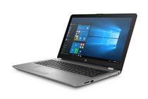 Лаптопи и преносими компютри » Лаптоп HP 250 G6 3GJ46ES