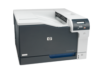 Цветни лазерни принтери » Принтер HP Color LaserJet Pro CP5225dn