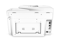 Мастиленоструйни многофункционални устройства (принтери) » Принтер HP OfficeJet Pro 8730