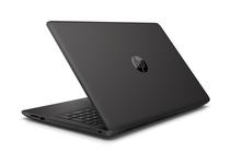 Лаптопи и преносими компютри » Лаптоп HP 250 G7 6MP86EA