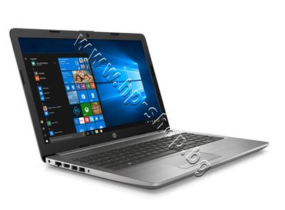 6MT09EA Лаптоп HP 250 G7 6MT09EA