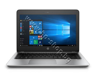 Y7Z45EA Лаптоп HP ProBook 430 G4 Y7Z45EA