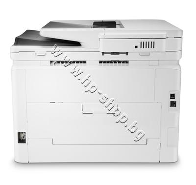 T6B80A Принтер HP Color LaserJet Pro M280nw mfp