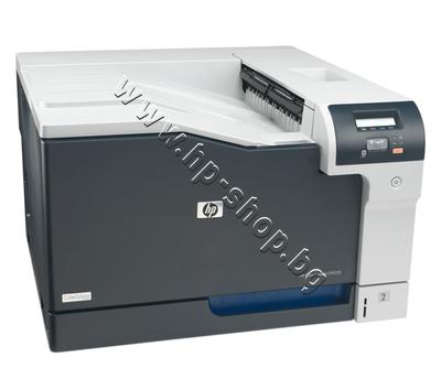 CE712A Принтер HP Color LaserJet Pro CP5225dn
