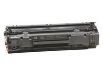 Тонер касети и тонери за лазерни принтери » Тонер HP 35A за P1005/P1006 (1.5K)