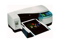Широкоформатни принтери и плотери » Плотер HP DesignJet 20ps