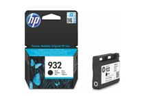 Мастила и глави за мастиленоструйни принтери » Мастило HP 932, Black