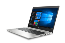 Лаптопи и преносими компютри » Лаптоп HP ProBook 450 G7 9HP69EA