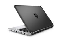 Лаптопи и преносими компютри » Лаптоп HP ProBook 440 G3 P5R90EA