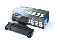 Тонер касети и тонери за лазерни принтери Samsung » Тонер Samsung MLT-D1082S за ML-1640/2240 (1.5K)