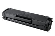 Тонер касети и тонери за лазерни принтери Samsung » Тонер Samsung MLT-D101X за SF-760/ML-2160/SCX-3400 (0.7K)