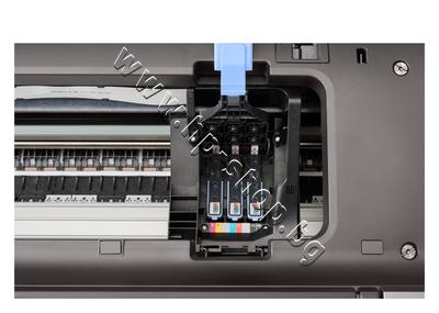 T8W16A Плотер HP DesignJet Z6 ps (112cm)