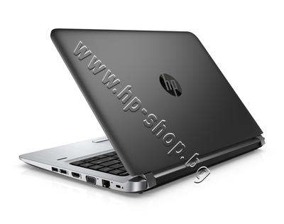 P5R90EA Лаптоп HP ProBook 440 G3 P5R90EA