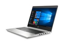 Лаптопи и преносими компютри » Лаптоп HP ProBook 440 G6 5PQ07EA