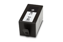 Мастила и глави за мастиленоструйни принтери » Мастило HP 903XL, Black