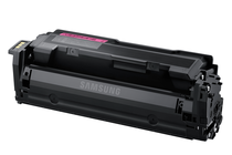 Тонер касети и тонери за цветни лазерни принтери Samsung » Тонер Samsung CLT-M603L за SL-C3510/C4010/C4060, Magenta (10K)