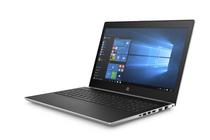 Лаптопи и преносими компютри » Лаптоп HP ProBook 450 G5 3GH47ES
