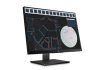 LCD монитори » Монитор HP Z Display Z24i G2