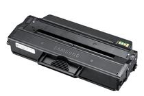 Тонер касети и тонери за лазерни принтери Samsung » Тонер Samsung MLT-D103L за ML-2950/SCX-4700/4720 (2.5K)