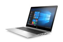 Лаптопи и преносими компютри » Лаптоп HP EliteBook 850 G5 2FH32AV