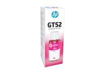 Мастила и глави за мастиленоструйни принтери » Мастило HP GT52, Magenta