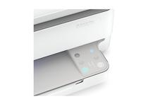 Мастиленоструйни многофункционални устройства (принтери) » Принтер HP DeskJet Plus Ink Advantage 6475