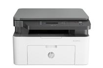 Лазерни многофункционални устройства (принтери) » Принтер HP Laser 135w mfp