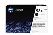 Тонер касети и тонери за лазерни принтери » Тонер HP 93A за M435/M701/M706 (12K)