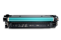 Тонер касети и тонери за цветни лазерни принтери » Тонер HP 508A за M552/M553/M577, Cyan (5K)