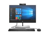 All-in-One компютри » Компютър HP ProOne 440 G6 AiO 1C6Y0EA