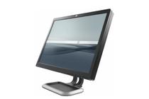 TFT LCD монитори » Монитор HP TFT Monitor L2208w