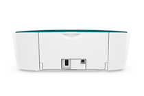 Мастиленоструйни многофункционални устройства (принтери) » Принтер HP DeskJet Ink Advantage 3785