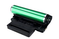 Тонер касети и тонери за цветни лазерни принтери Samsung » Барабан Samsung CLT-R409 за CLP-310/CLX-3170 (24K)