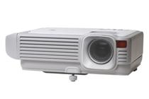 Мултимедийни проектори » HP Digital Projector vp6210