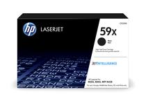 Тонер касети и тонери за лазерни принтери » Тонер HP 59X за M404/M428 (10K)