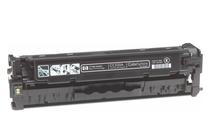 Тонер касети и тонери за цветни лазерни принтери » Тонер HP 304A за CP2025/CM2320, Black (3.5K)