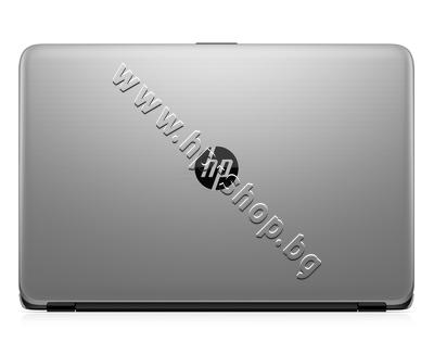 W4N44EA Лаптоп HP 250 G5 W4N44EA
