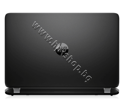 K9K63EA Лаптоп HP ProBook 450 G2 K9K63EA