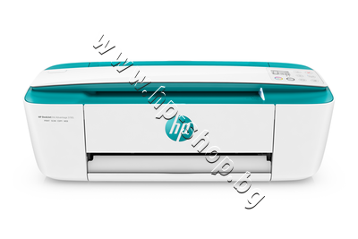 T8W46C Принтер HP DeskJet Ink Advantage 3785
