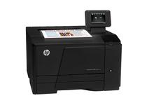 Цветни лазерни принтери » Принтер HP Color LaserJet Pro M251nw