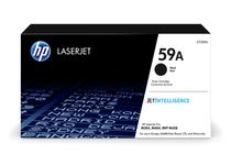 Тонер касети и тонери за лазерни принтери » Тонер HP 59A за M404/M428 (3K)