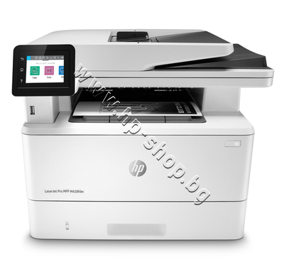 W1A30A Принтер HP LaserJet Pro M428fdw mfp