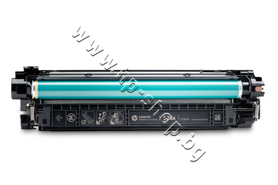 CF363A Тонер HP 508A за M552/M553/M577, Magenta (5K)