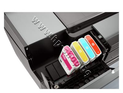 W3Z71A Плотер HP DesignJet Z9+ ps (61cm)
