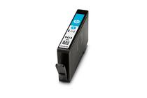 Мастила и глави за мастиленоструйни принтери » Мастило HP 903XL, Cyan